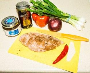 Jerk Chicken Ingredients_.jpg